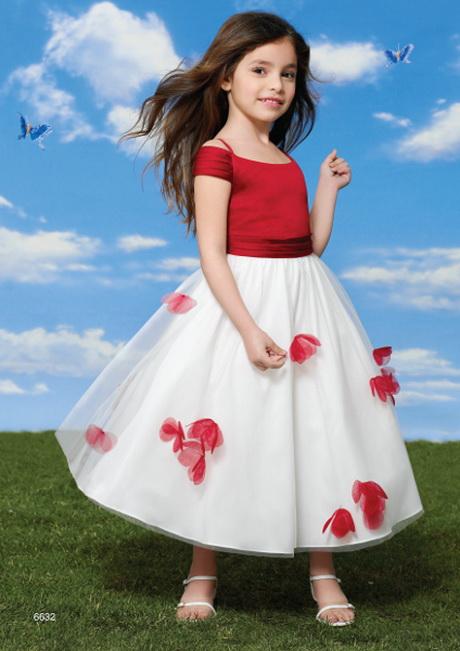 Blumenkinder kleider hochzeit for Blumenkinder kleider berlin