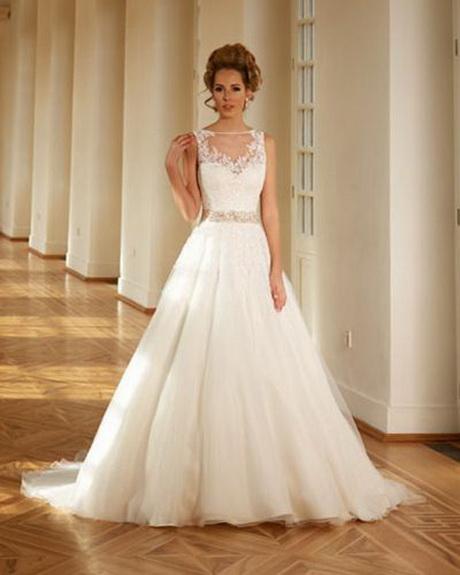 Brautkleid 2015