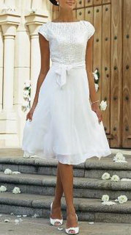 Brautkleid apart heine