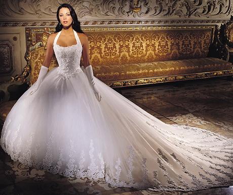 Brautkleid aus china