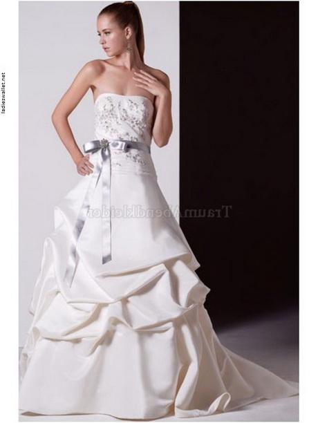 Brautkleider Ankauf