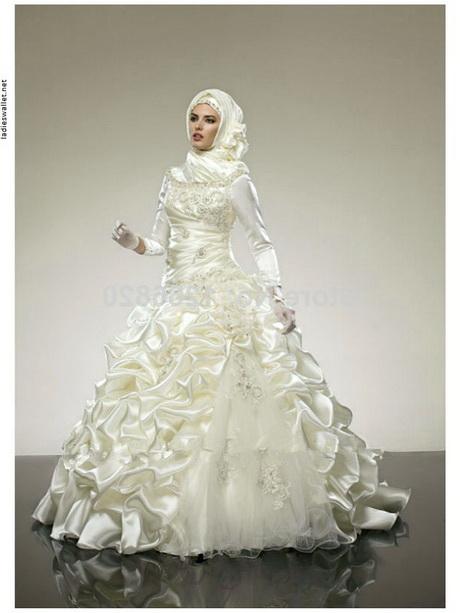 Brautkleider aus deutschland