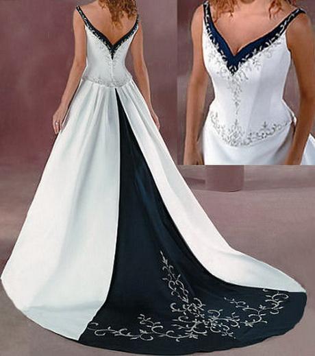 Brautkleid Mit Farbe : brautkleider mit farbe ~ Frokenaadalensverden.com Haus und Dekorationen