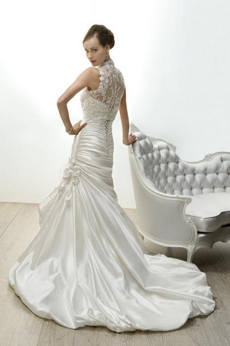 Brautkleider nürnberg