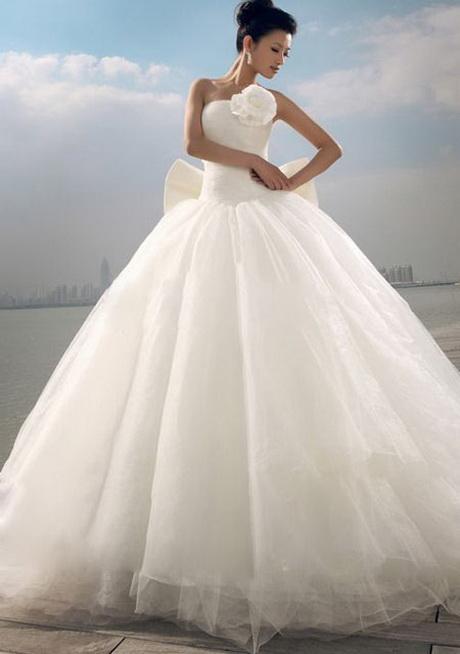 Brautkleid kaufen in polen