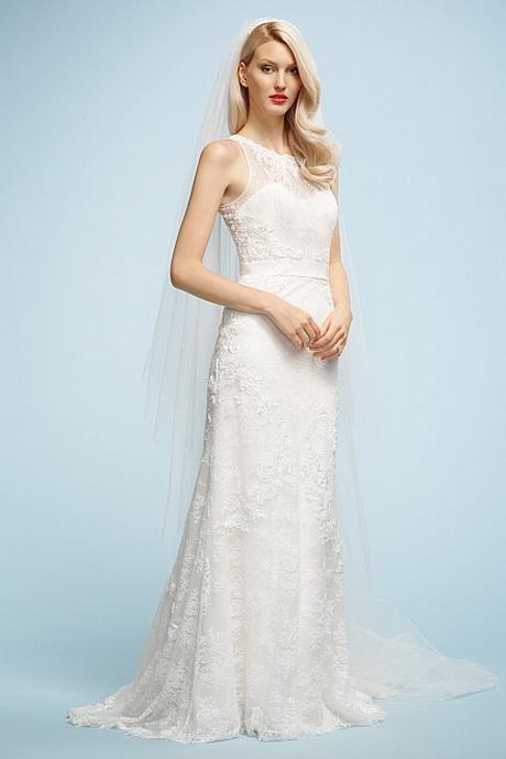 Brautkleider preise