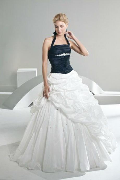 Brautkleider thun