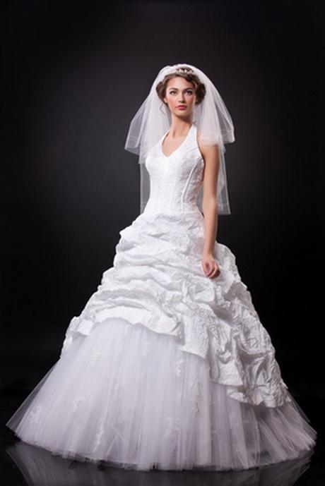 Brautkleider türkisch