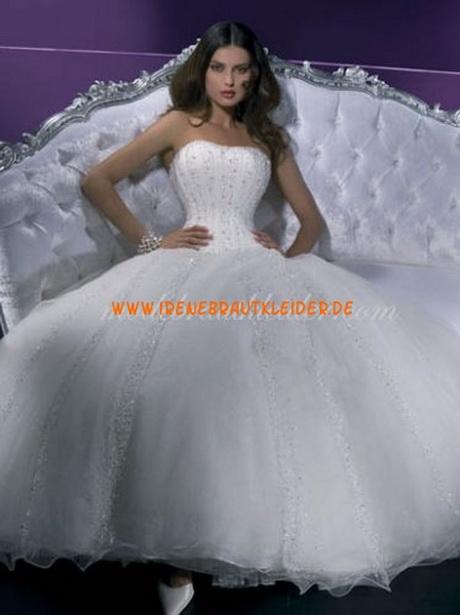 Brautkleider t rkisch for Loue robe de mariage utah