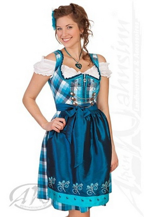 dirndl spieth und wensky. Black Bedroom Furniture Sets. Home Design Ideas