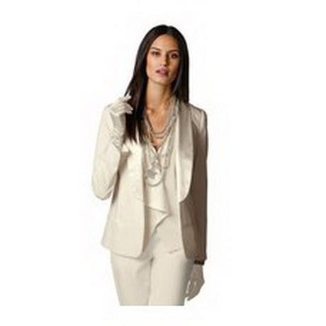 Elegante Damenmode amp festliche Mode für Damen  peterhahnde