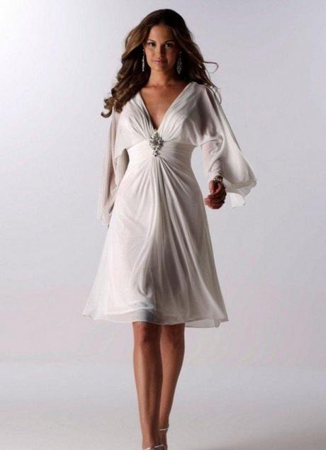 elegante kleider für hochzeitsgast