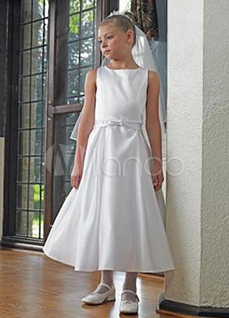 Erstkommunion kleid - Kleider milanoo ...