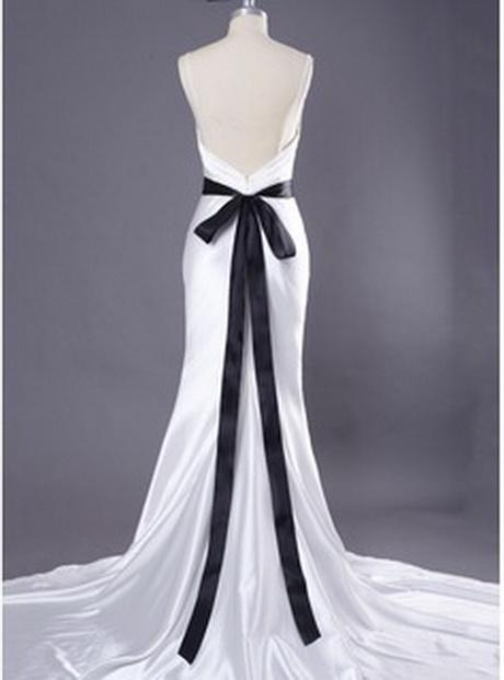 Festkleiderung für damen