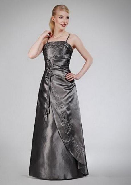 Festkleidung f r damen for Brautschau xxl