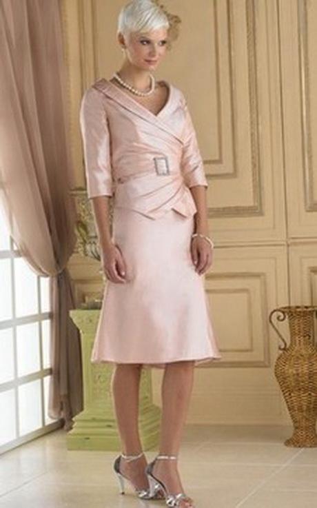 festliche kleider für brautmutter