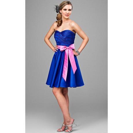 ... Mit Applikation Pinsel Schleppe Festliche Kleider zur Hochzeit