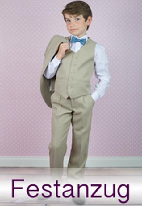 Festliche mode f r jungen - Festliche mode jungen ...