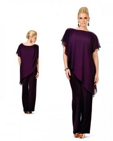 Abendkleider mollige online