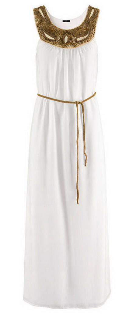 Griechische kleider