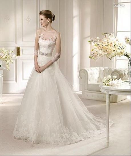 Hochzeitskleid einfärben