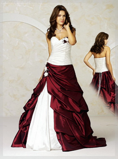 hochzeitskleid-farbig-00_14.jpg