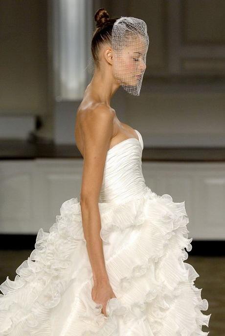 Hochzeitskleid gast