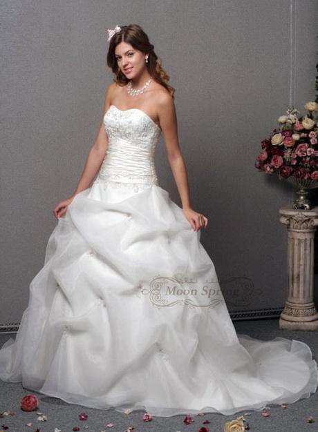 Hochzeitskleider china