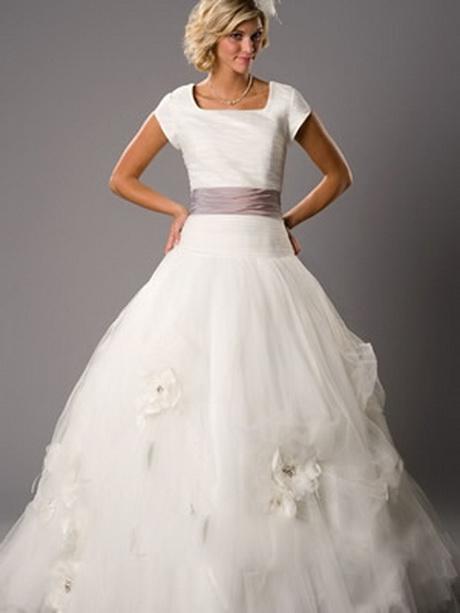 Hochzeitskleider für kleine frauen