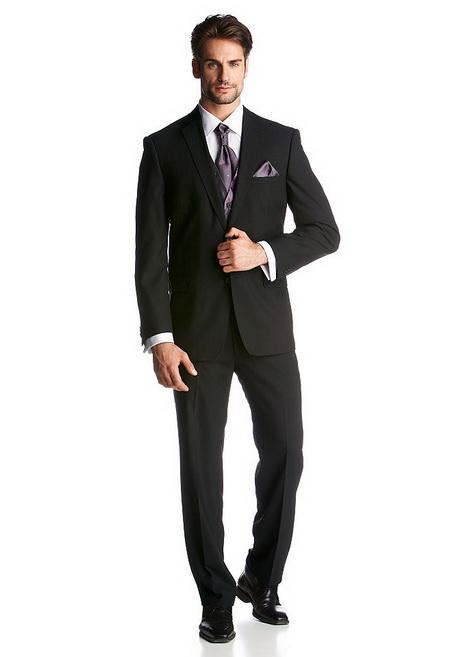 Hochzeitskleider mann