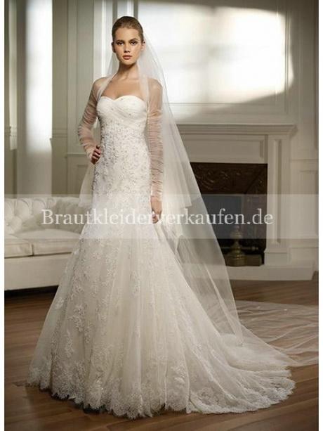 Hochzeitskleider vintage