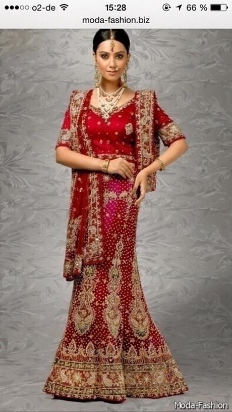 indische kleider rot modische kleider beliebt in deutschland. Black Bedroom Furniture Sets. Home Design Ideas