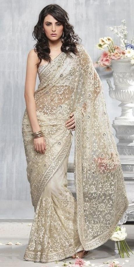 Indisches hochzeitskleider