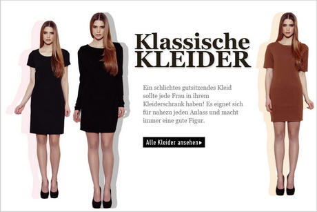 klassische-kleider-94.jpg
