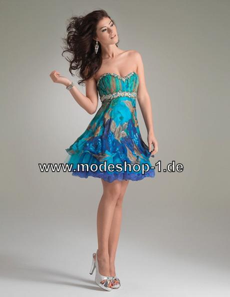 Kleid designer