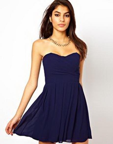 Kleid für abschlussfeier