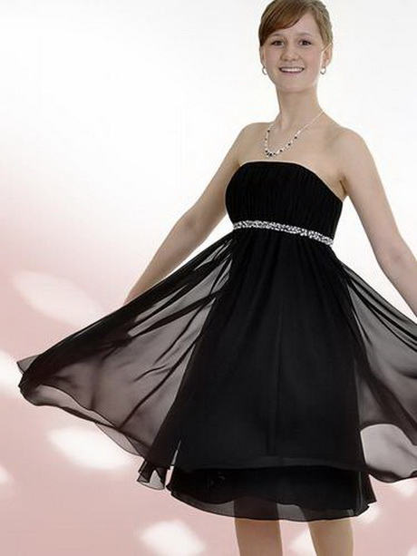 Kleider jugendweihe - Kleidung konfirmation ...