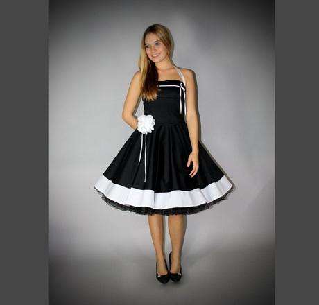 Kleider jugendweihe - Konfirmation kleidung jungen ...