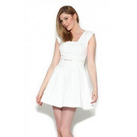 Orsay shop online