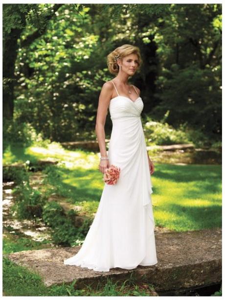 Brautkleid Reinigung Kosten