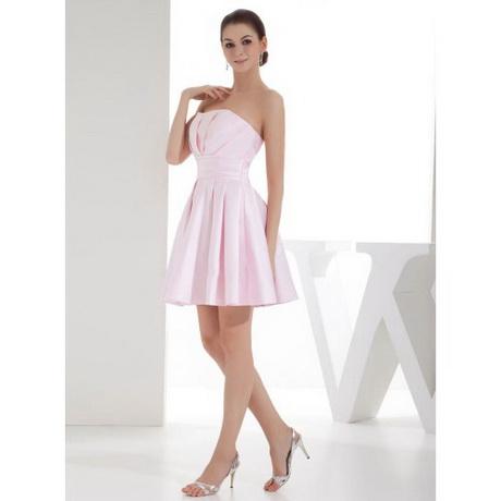 Kurze elegante kleider