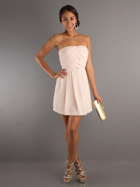 Kleider fur hochzeit pink