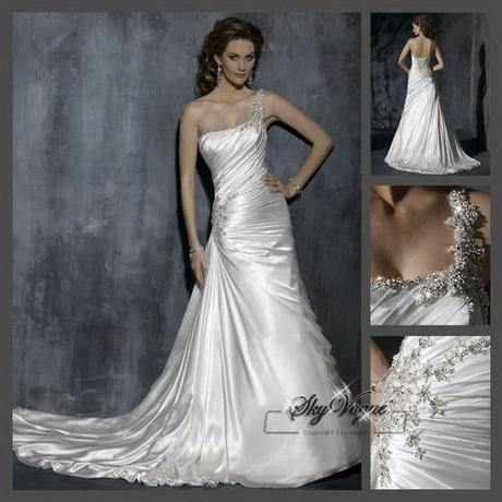 Luxus kleider