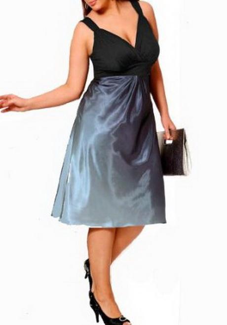 M.I.M. Damen-Kleid Abendkleid Mehrfarbig Größe 52