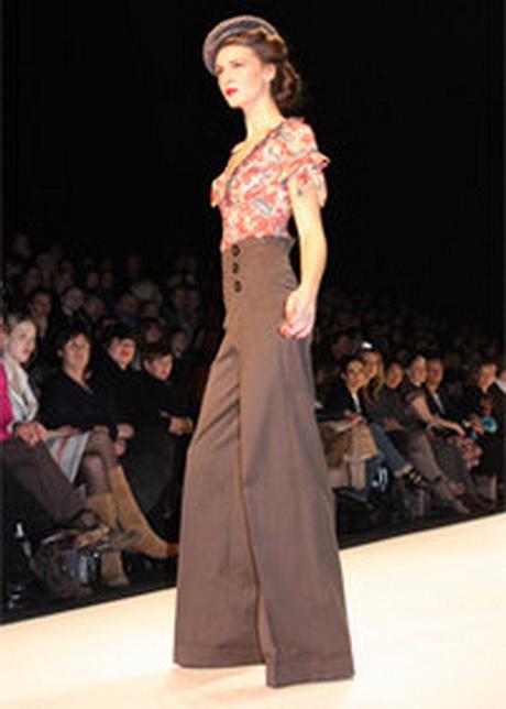 Mode der 50er damen for 50er mode damen