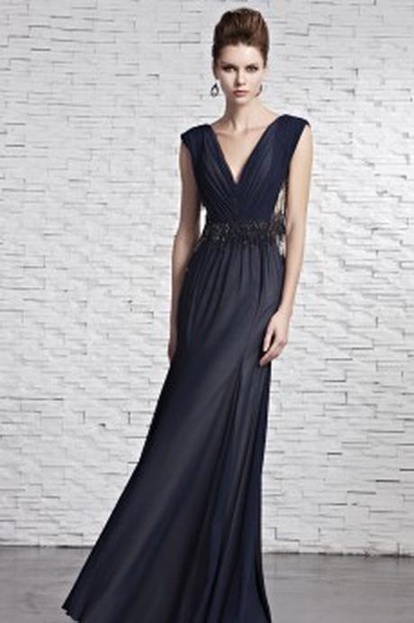 Abendkleider p&c