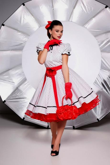 Petticoat fashion