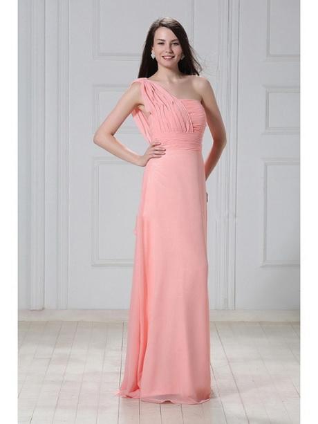 Rosa kleid lang gunstig