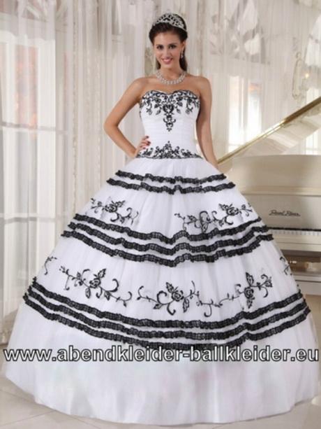 Sissi Kleid