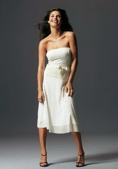 Kleid-standesamt-7